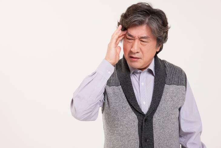 과거에는 뇌졸중 중 뇌출혈이 많았지만 최근 진단법과 항고혈압제 발달로 선진국처럼 뇌경색 빈도가 증가하고 있다.