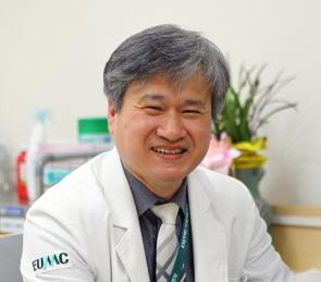 민석기 이대서울병원 간담도췌장센터장