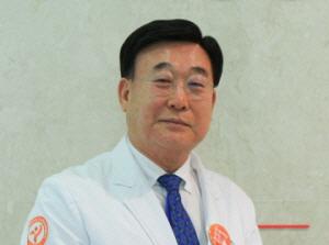 김영후 서울특별시 서남병원 인공관절센터장(정형외과 전문의)