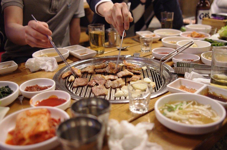 고기 등을 구울 때 나오는 PAH에 다량 노출될 경우 당뇨병의 발생 위험이 높다는 연구결과가 나왔다.