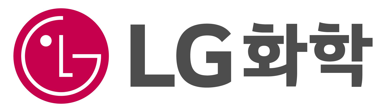 LG화학은 'JP모건 헬스케어 콘퍼런스'에 참석, 40여개 신약 파이프라인 중 핵심성과를 중점 발표한다.